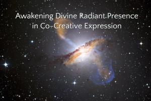AwakeningDivRadiantPresence