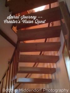 13July17FullSizeSpiralJourney-stairs